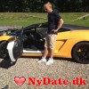 Tomse´s dating profil. Tomse er 38 år og kommer fra Vestjylland - søger Kvinde. Opret en dating profil og kontakt Tomse