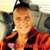 Single90´s dating profil. Single90 er 28 år og kommer fra Lolland/Falster - søger Mand. Opret en dating profil og kontakt Single90