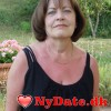 PernilleJ´s dating profil. PernilleJ er 59 år og kommer fra København - søger Mand. Opret en dating profil og kontakt PernilleJ