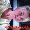 Solsikke´s dating profil. Solsikke er 61 år og kommer fra Nordsjælland - søger Mand. Opret en dating profil og kontakt Solsikke