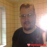 rup25´s dating profil. rup25 er 47 år og kommer fra Fyn - søger Kvinde. Opret en dating profil og kontakt rup25
