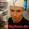 lillemads´s dating profil. lillemads er 27 år og kommer fra Nordjylland - søger Kvinde. Opret en dating profil og kontakt lillemads