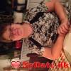 annie61´s dating profil. annie61 er 58 år og kommer fra Lolland/Falster - søger Mand. Opret en dating profil og kontakt annie61
