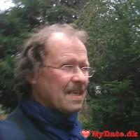 wessel´s dating profil. wessel er 69 år og kommer fra Midtjylland - søger Kvinde. Opret en dating profil og kontakt wessel