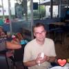 Kirk´s dating profil. Kirk er 45 år og kommer fra Østjylland - søger Kvinde. Opret en dating profil og kontakt Kirk