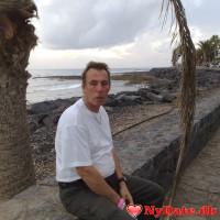 vidus´s dating profil. vidus er 61 år og kommer fra Vestsjælland - søger Kvinde. Opret en dating profil og kontakt vidus