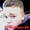 Jacob´s dating profil. Jacob er 23 år og kommer fra Nordsjælland - søger Kvinde. Opret en dating profil og kontakt Jacob