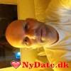 Mixi´s dating profil. Mixi er 49 år og kommer fra København - søger Kvinde. Opret en dating profil og kontakt Mixi
