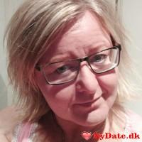 Migselv1972´s dating profil. Migselv1972 er 46 år og kommer fra Fyn - søger Mand. Opret en dating profil og kontakt Migselv1972