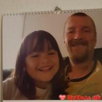JOHNNY666´s dating profil. JOHNNY666 er 48 år og kommer fra Nordsjælland - søger Kvinde. Opret en dating profil og kontakt JOHNNY666