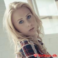 Camilla_korning´s dating profil. Camilla_korning er 22 år og kommer fra Lolland/Falster - søger Mand. Opret en dating profil og kontakt Camilla_korning