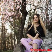 Onelufe202´s dating profil. Onelufe202 er 51 år og kommer fra Vestsjælland - søger Kvinde. Opret en dating profil og kontakt Onelufe202