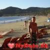 Jacob2545´s dating profil. Jacob2545 er 43 år og kommer fra Sønderjylland - søger Kvinde. Opret en dating profil og kontakt Jacob2545
