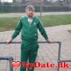 Flemming1´s dating profil. Flemming1 er 60 år og kommer fra Midtsjælland - søger Kvinde. Opret en dating profil og kontakt Flemming1