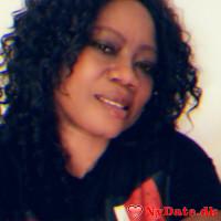 Sandra84´s dating profil. Sandra84 er 36 år og kommer fra Storkøbenhavn - søger Mand. Opret en dating profil og kontakt Sandra84