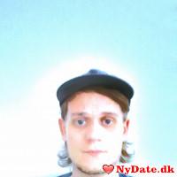 Semtex´s dating profil. Semtex er 25 år og kommer fra Sønderjylland - søger Kvinde. Opret en dating profil og kontakt Semtex