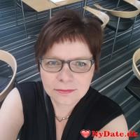 Piasol´s dating profil. Piasol er 52 år og kommer fra Sønderjylland - søger Mand. Opret en dating profil og kontakt Piasol