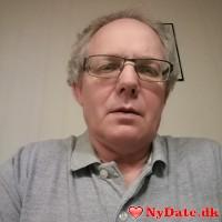 Ensom58´s dating profil. Ensom58 er 59 år og kommer fra Nordjylland - søger Kvinde. Opret en dating profil og kontakt Ensom58