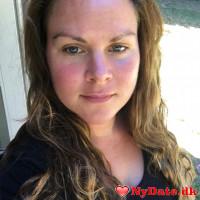 LaJaMa´s dating profil. LaJaMa er 34 år og kommer fra København - søger Mand. Opret en dating profil og kontakt LaJaMa