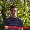 henous36g´s dating profil. henous36g er 38 år og kommer fra Odense - søger Kvinde. Opret en dating profil og kontakt henous36g