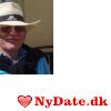 GolfM57´s dating profil. GolfM57 er 62 år og kommer fra Vestjylland - søger Kvinde. Opret en dating profil og kontakt GolfM57