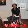 jass´s dating profil. jass er 38 år og kommer fra København - søger Mand. Opret en dating profil og kontakt jass