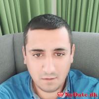 Rahim32´s dating profil. Rahim32 er 33 år og kommer fra Storkøbenhavn - søger Kvinde. Opret en dating profil og kontakt Rahim32