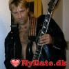 Stoni´s dating profil. Stoni er 52 år og kommer fra Midtsjælland - søger Kvinde. Opret en dating profil og kontakt Stoni