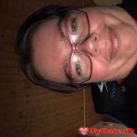 Frha34´s dating profil. Frha34 er 34 år og kommer fra Nordjylland - søger Mand. Opret en dating profil og kontakt Frha34