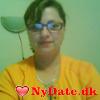 miagy´s dating profil. miagy er 60 år og kommer fra Storkøbenhavn - søger Mand. Opret en dating profil og kontakt miagy