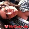 Loni´s dating profil. Loni er 29 år og kommer fra Fyn - søger Kvinde. Opret en dating profil og kontakt Loni
