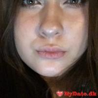 metz33´s dating profil. metz33 er 19 år og kommer fra Midtjylland - søger Par. Opret en dating profil og kontakt metz33