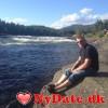 pet67´s dating profil. pet67 er 52 år og kommer fra Sønderjylland - søger Kvinde. Opret en dating profil og kontakt pet67