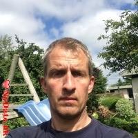 Karl43´s dating profil. Karl43 er 44 år og kommer fra Nordjylland - søger Kvinde. Opret en dating profil og kontakt Karl43