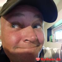 Martin1´s dating profil. Martin1 er 45 år og kommer fra Midtjylland - søger Kvinde. Opret en dating profil og kontakt Martin1