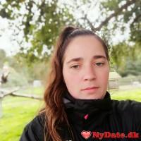 Line1988´s dating profil. Line1988 er 31 år og kommer fra Nordjylland - søger Mand. Opret en dating profil og kontakt Line1988
