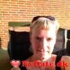 Cecilie´s dating profil. Cecilie er 51 år og kommer fra Midtjylland - søger Mand. Opret en dating profil og kontakt Cecilie