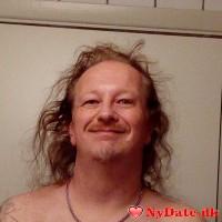 RobertHeinFyn´s dating profil. RobertHeinFyn er 48 år og kommer fra Fyn - søger Kvinde. Opret en dating profil og kontakt RobertHeinFyn