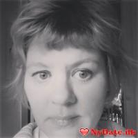 Ani6628´s dating profil. Ani6628 er 52 år og kommer fra Storkøbenhavn - søger Mand. Opret en dating profil og kontakt Ani6628