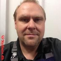 Lbbro196909´s dating profil. Lbbro196909 er 51 år og kommer fra Sønderjylland - søger Kvinde. Opret en dating profil og kontakt Lbbro196909