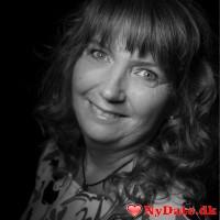 Bibs64´s dating profil. Bibs64 er 54 år og kommer fra Sønderjylland - søger Mand. Opret en dating profil og kontakt Bibs64