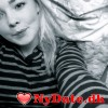 amaliebang´s dating profil. amaliebang er 22 år og kommer fra Nordsjælland - søger Mand. Opret en dating profil og kontakt amaliebang