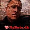 Shemalover´s dating profil. Shemalover er 31 år og kommer fra København - søger Kvinde. Opret en dating profil og kontakt Shemalover