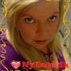 sweety70´s dating profil. sweety70 er 49 år og kommer fra Nordjylland - søger Mand. Opret en dating profil og kontakt sweety70