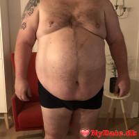 BigmansgrQ´s dating profil. BigmansgrQ er 46 år og kommer fra Vestjylland - søger Kvinde. Opret en dating profil og kontakt BigmansgrQ