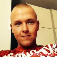 Olivergille´s dating profil. Olivergille er 24 år og kommer fra København - søger Kvinde. Opret en dating profil og kontakt Olivergille