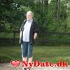 Viking30´s dating profil. Viking30 er 63 år og kommer fra Nordjylland - søger Kvinde. Opret en dating profil og kontakt Viking30