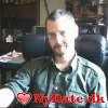 Krapylius´s dating profil. Krapylius er 46 år og kommer fra Aalborg - søger Kvinde. Opret en dating profil og kontakt Krapylius