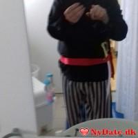 lillebabyendj2´s dating profil. lillebabyendj2 er 30 år og kommer fra Nordjylland - søger Kvinde. Opret en dating profil og kontakt lillebabyendj2