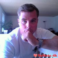 Voulevouz´s dating profil. Voulevouz er 49 år og kommer fra København - søger Kvinde. Opret en dating profil og kontakt Voulevouz